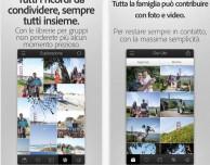 Adobe Revel si aggiorna: account gratuito da 2GB