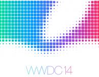 WWDC 2014: più OS X 10.10 che iOS 8?