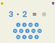 Learning Math: migliorare le capacità di moltiplicazione e divisione