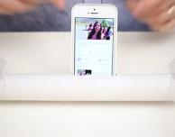 Casse fai da te: amplifica gratuitamente le casse del tuo iPhone – Guida