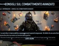 EA pubblica la companion app di Titanfall