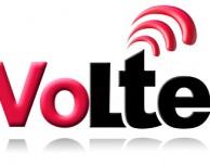 Voice over LTE o VoLTE: il prossimo passo dell'evoluzione mobile
