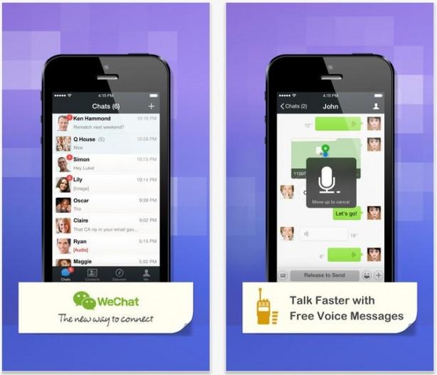 whatsapp gratis iphone 3g 4.2.1