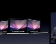 Ripercorriamo la storia del WWDC- 2009: iPhone 3GS e OS 3