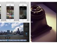 Ecco una raccolta di app per usare già ora le funzioni fotografiche di iOS 8