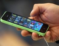 Apple e la protezione della privacy degli utenti