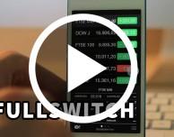 FullSwitch: il Multitasking per iPhone a schermo intero – Cydia
