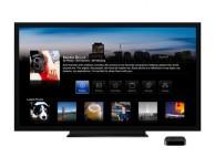 Yahoo aggiorna l'applicazione Flickr per Apple TV