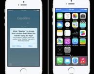 iOS 8: Apple migliora i servizi di localizzazione