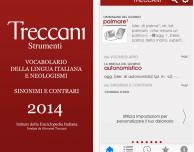 Treccani 2014 in offerta gratuita!
