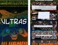 """""""Ultras!"""": una nuova app per creare striscioni in curva"""