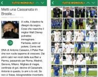TC&C presenta Tutto Mondiali.it