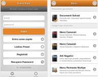 Visure Easy +: si aggiorna l'app dedicata a le visure catastali