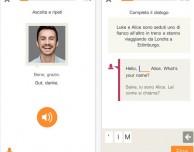"""Arriva la nuova app """"Imparare le lingue con Babbel"""""""
