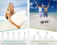 """""""Fotor – Photo Effect Studio"""": tutti gli acquisti in-app sono in offerta gratuita!"""