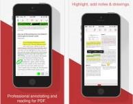 TinyPDF: leggi, modifica e gestisci al meglio i tuoi PDF, ora gratis