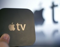 Apple TV 6.2: disponibile il nuovo firmware