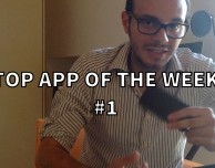 Top App Of The Week – #1 (30 Giugno 2014) [VIDEO]