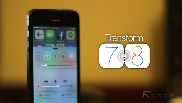 Как включить Terarria на ios. Следующее. 34 просмотра. iOS 8 твик взлом п