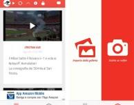 Forza Bari: l'app per tutti i tifosi del Bari