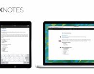 """Box aggiorna la sua app con il supporto a """"Box Notes"""""""