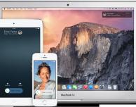 Continuity: ecco come usare Handoff su iOS e Mac – Guida