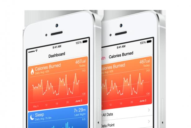 healthkit_iphone