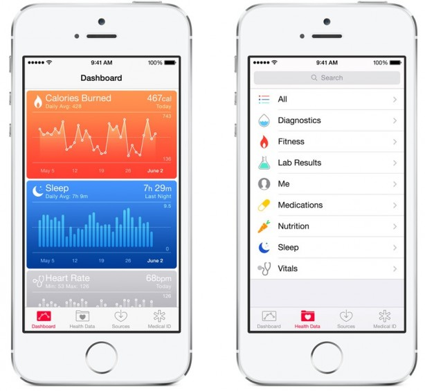 healthkit_iphone2