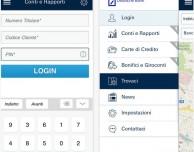 """E' disponibile """"La Mia Banca"""", l'app del Gruppo Deutsche Bank per operare da iPhone"""