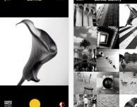 Lenka: le foto in bianco e nero come non le avete mai viste