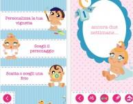 Social Baby, la prima Social App pensata per la mamma fin dalla gravidanza