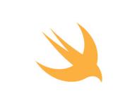 Apple pubblica il secondo manuale di Swift su iBookstore