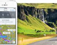 Sygic rilascia una versione completamente ridisegnata di Sygic GPS Navigation