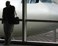 iPhone all'estero: ecco i costi di roaming di tutti gli operatori