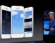 Ripercorriamo la storia del WWDC – 2013: iOS 7, Mavericks e Mac Pro