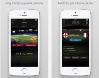 Yahoo Sport approda anche in Italia!