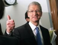 Apple, ennesima ottima trimestrale ma l'era post-pc tarda ad arrivare – Approfondimento