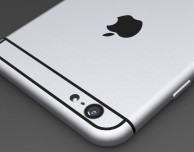 L'iPhone da 5,5 pollici posticipato al 2015?