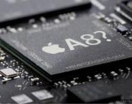 iPhone 6: non serve un quad-core!