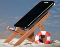 Cellulari e vacanze: 10 consigli per risparmiare anche centinaia di euro