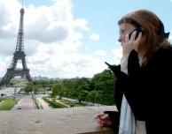 Eurotariffa: ecco le nuove promozioni per chiamare e navigare all'estero