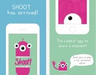 Shoot!: realizza GIF animate sfruttando la fotocamera del tuo iPhone