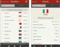 Treccani Geopolitico approda su App Store