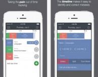 Hours Time Tracking: teniamo traccia del nostro tempo e di quello che facciamo