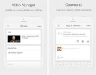 YouTube Creator Studio si aggiorna: ora è possibile editare tag e categorie