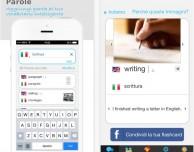 Lingua.ly, un nuovo modo per imparare le lingue grazie all'iPhone