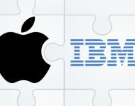 Perché l'accordo con IBM potrebbe portare grandi vantaggi ad Apple