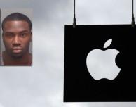 Apple al centro della critica dopo che un truffatore ha pagato per i suoi acquisti con una carta di credito disabilitata