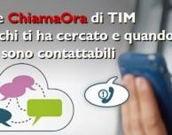 Alcuni servizi di Tim e Vodafone diventano da oggi a pagamento: ecco come disattivarli