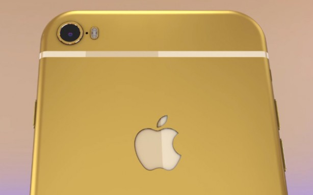 iphone-6-concept-2